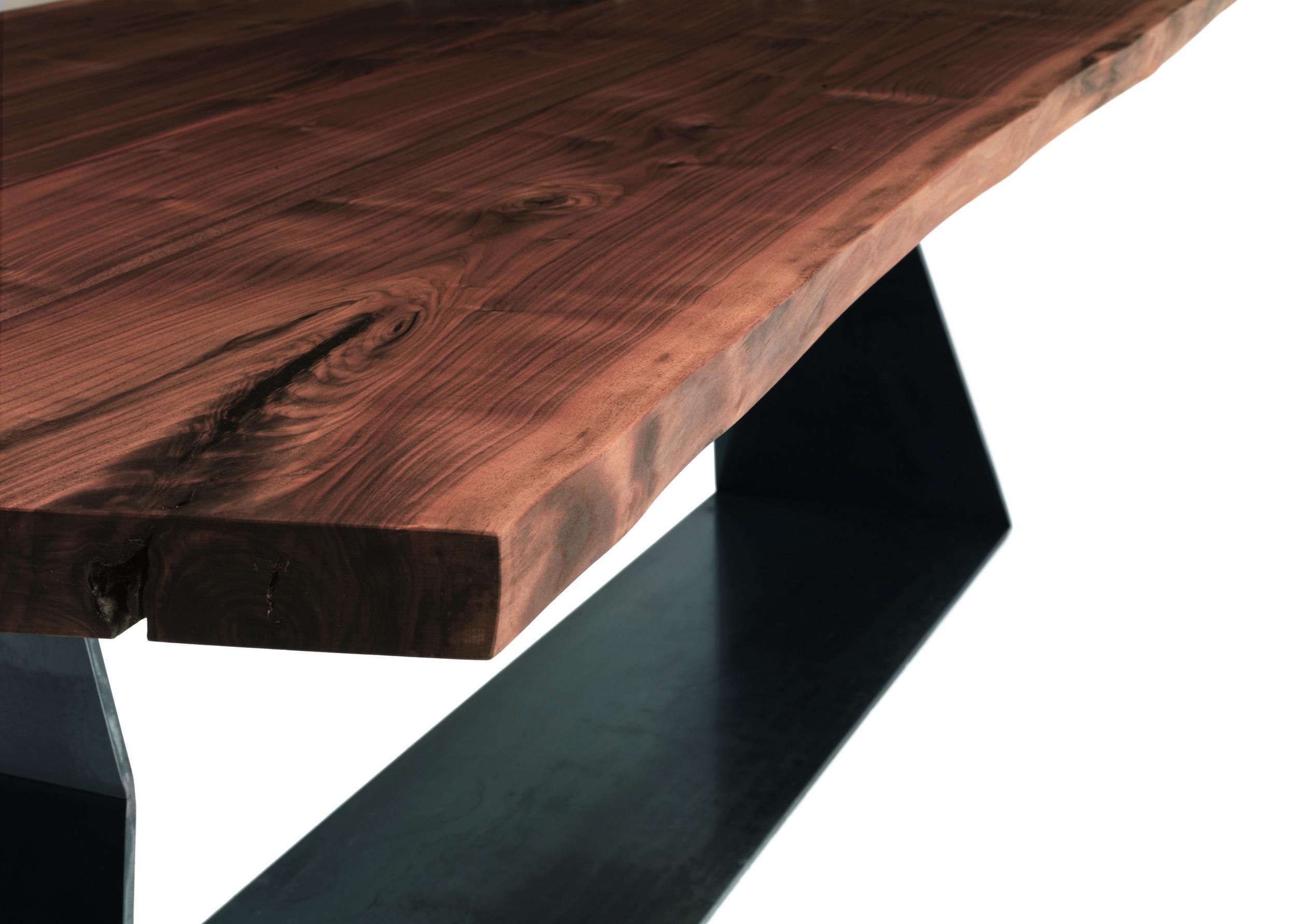 RIVA1920_Bedrock Plank C_walnut1.jpg
