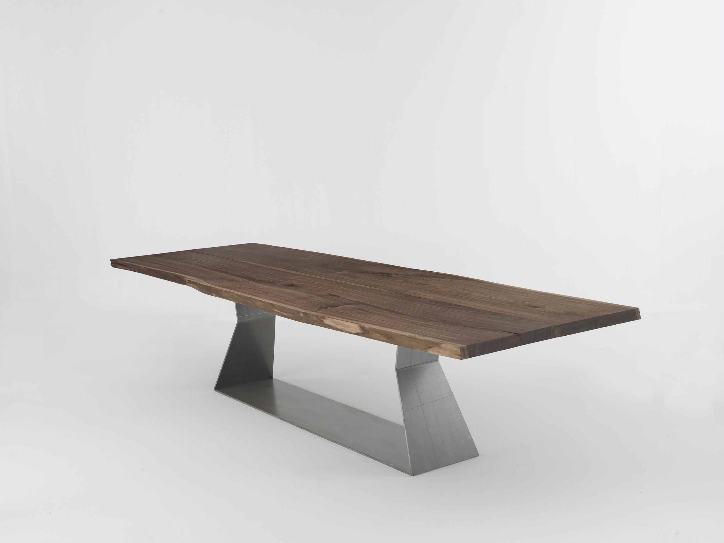 RIVA1920_Bedrock Plank C_walnut3.jpg