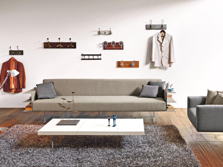 LAGO_Air sofa_3.jpg