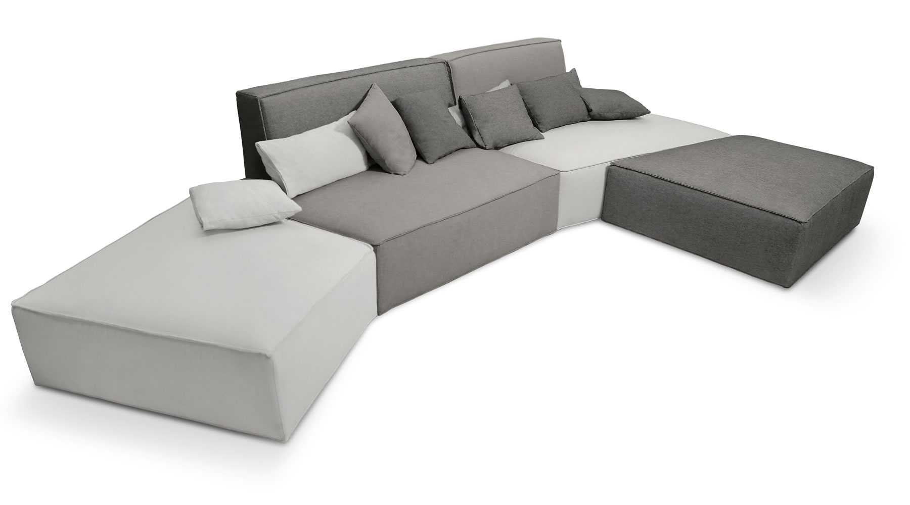 LAGO_Slide Sofa_2.jpg