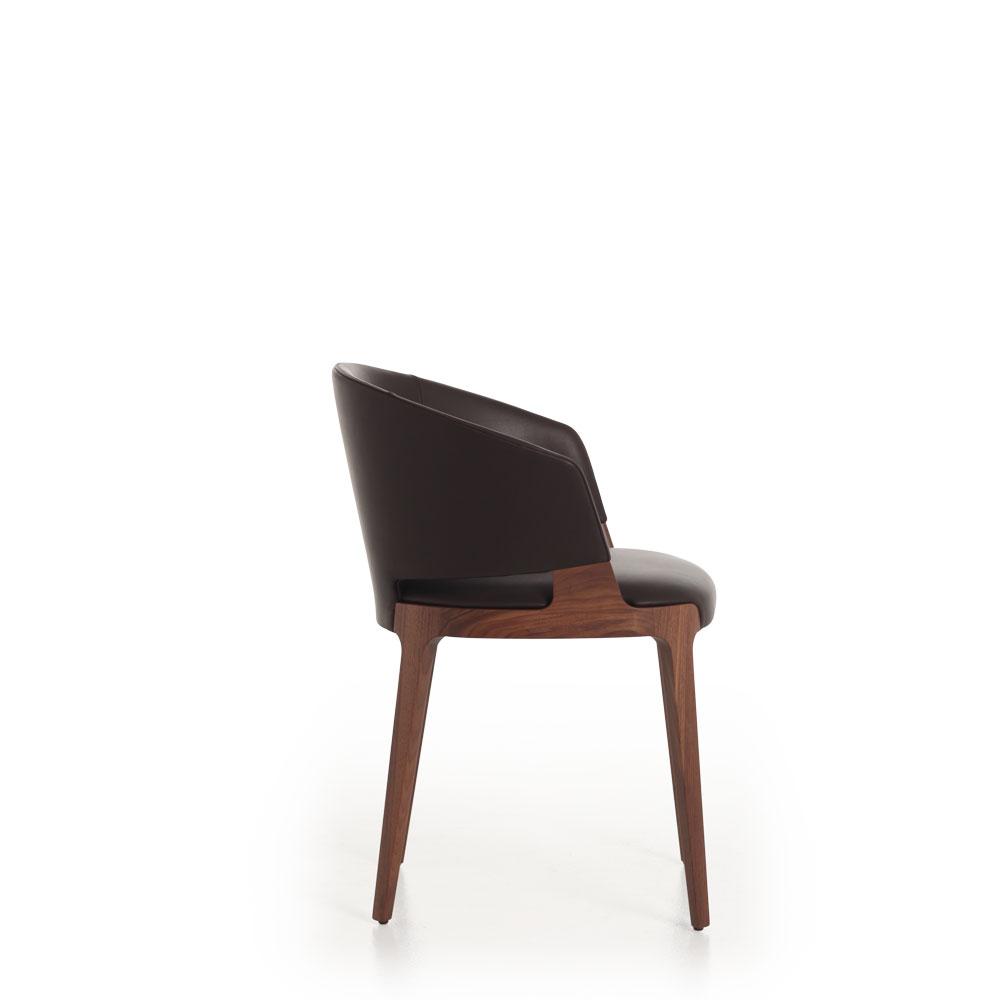 Potocco_Velis chair_2.jpg