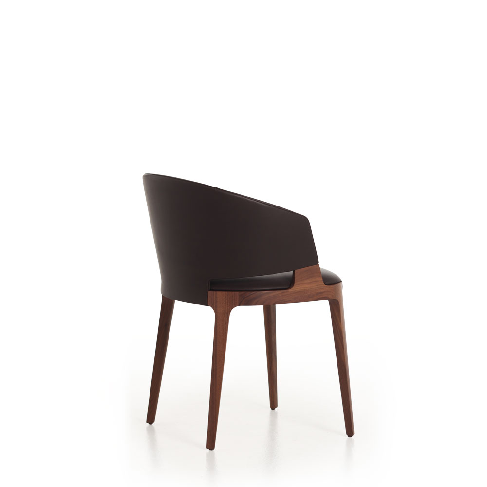 Potocco_Velis chair_3.jpg