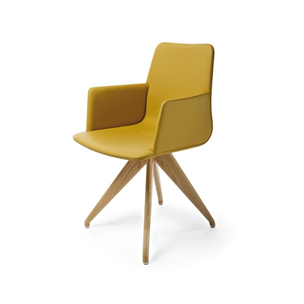 Potocco_Torso armchair_2.jpg