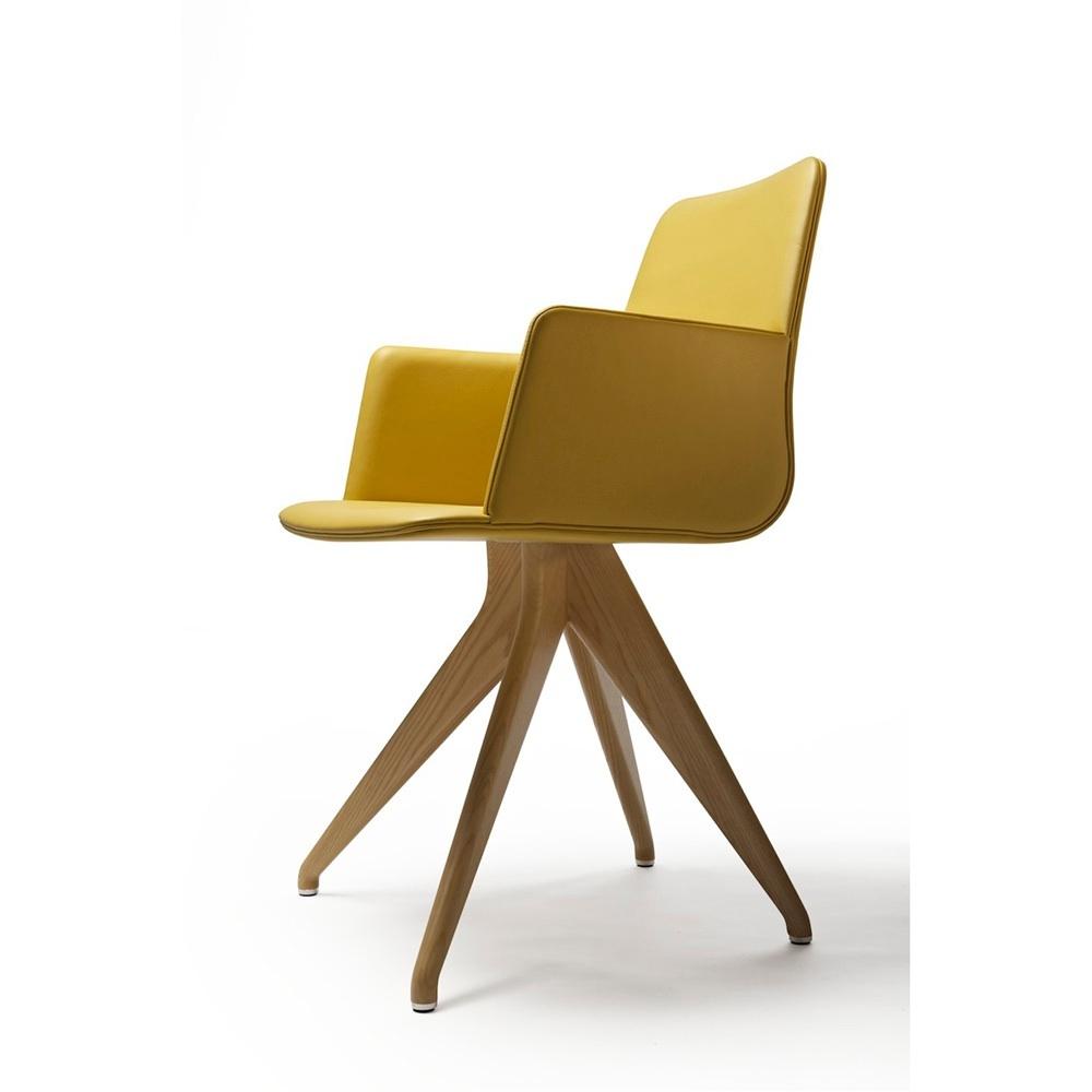 Potocco_Torso armchair_3.jpg