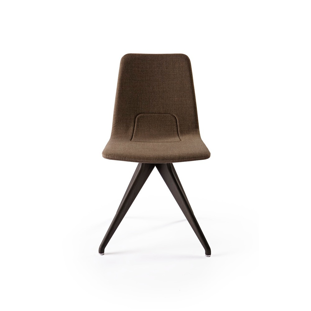 Potocco_Torso_Chair_1.jpg
