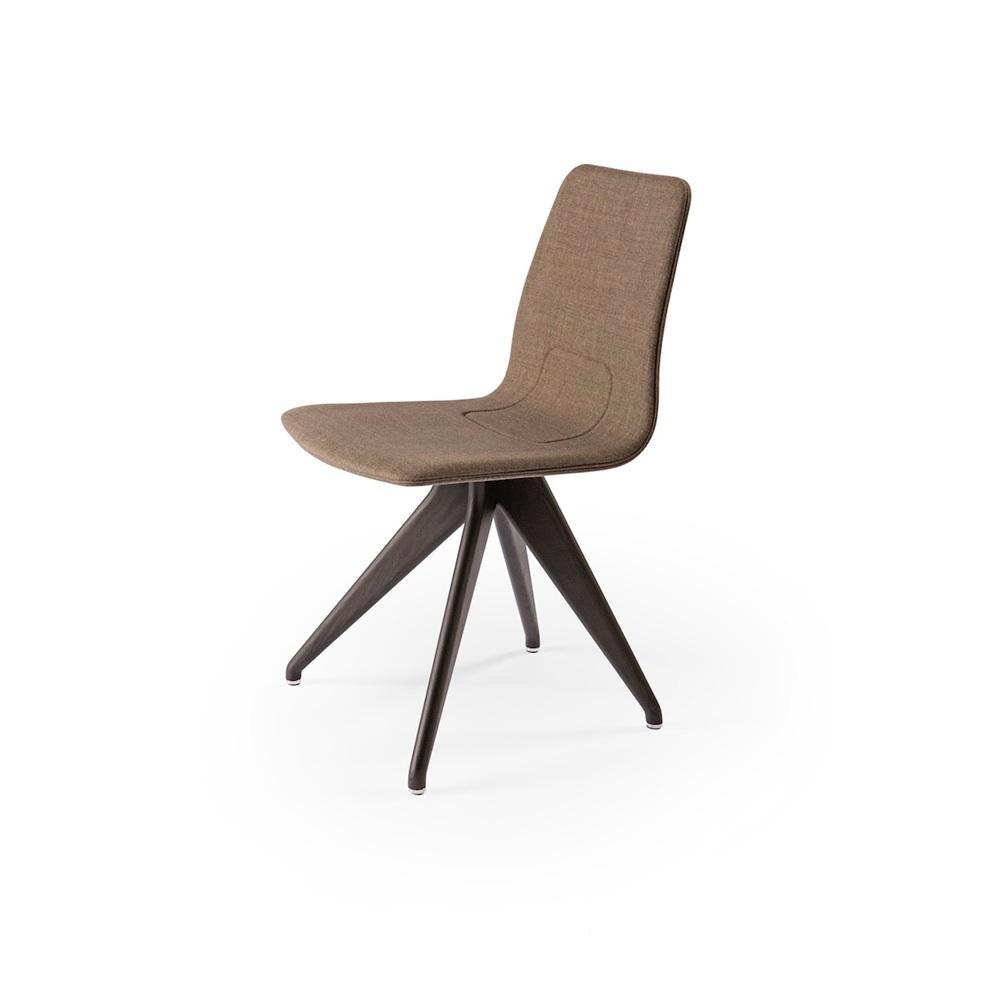 Potocco_Torso_Chair_2.jpg