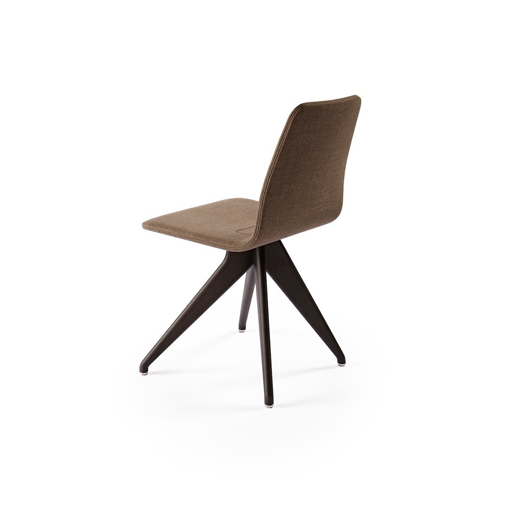 Potocco_Torso_Chair_4.jpg