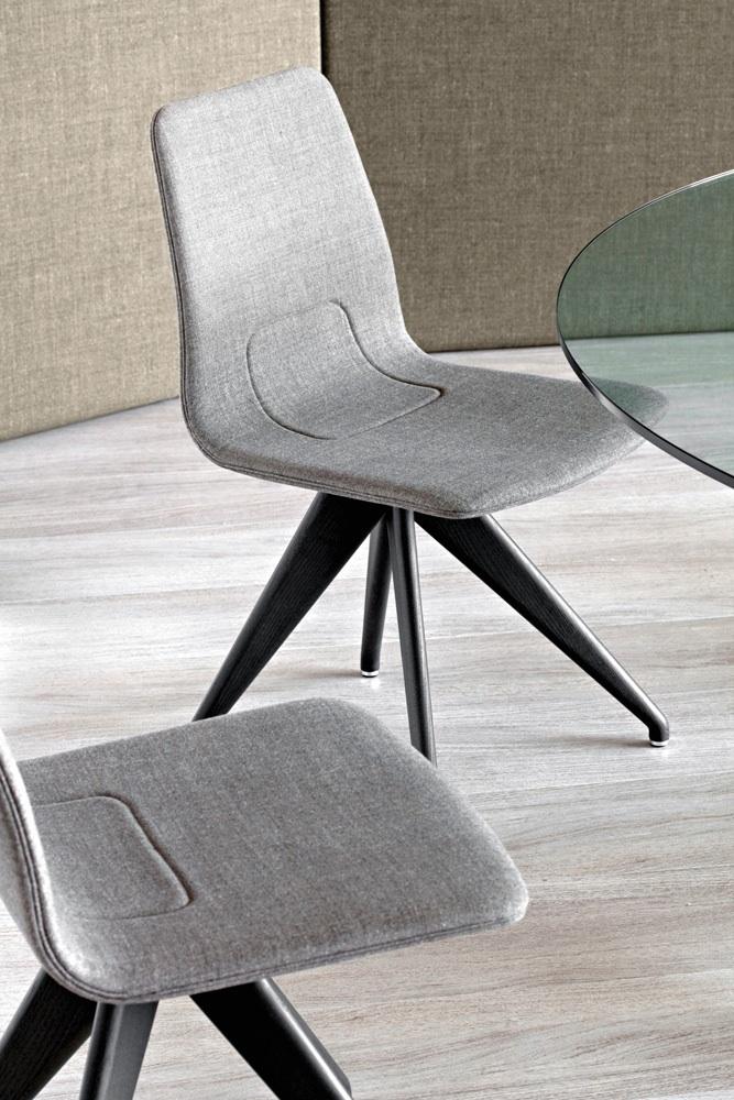 Potocco_Torso_Chair_8.jpg