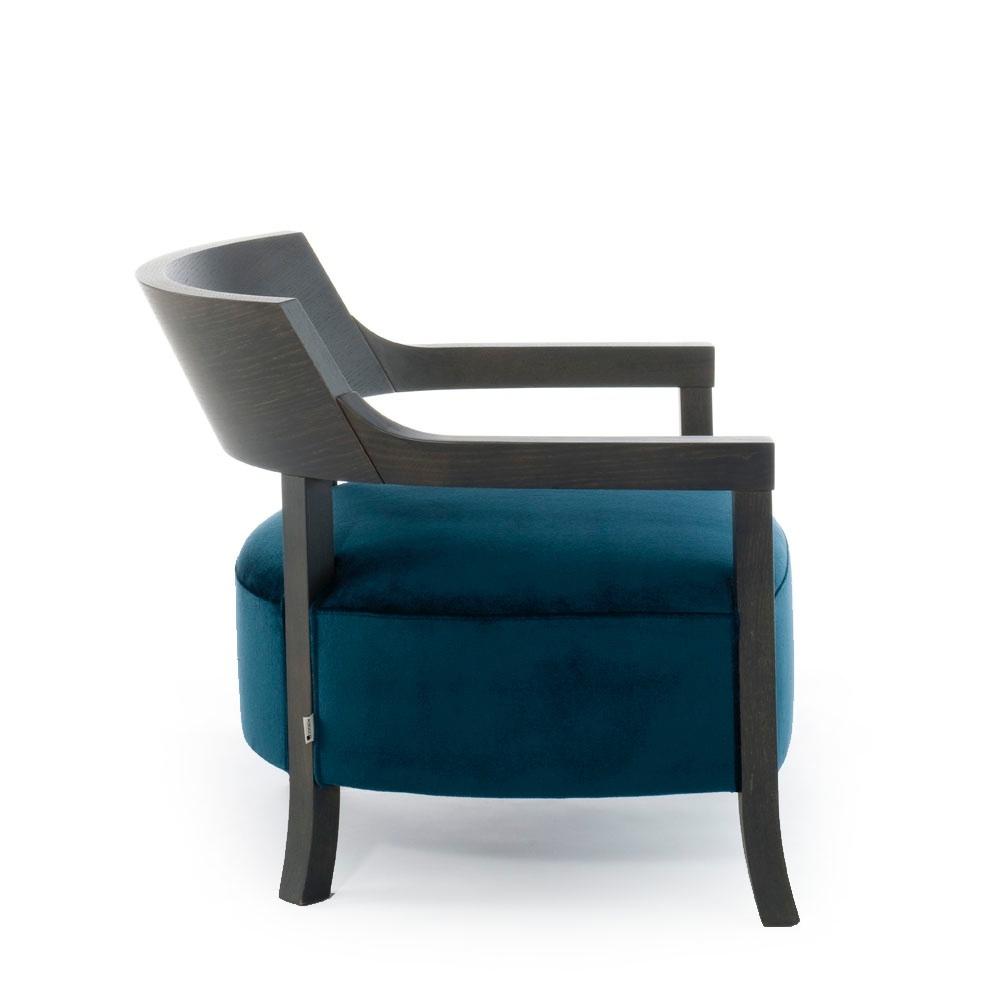 Potocco_aura Lounge_3.jpg