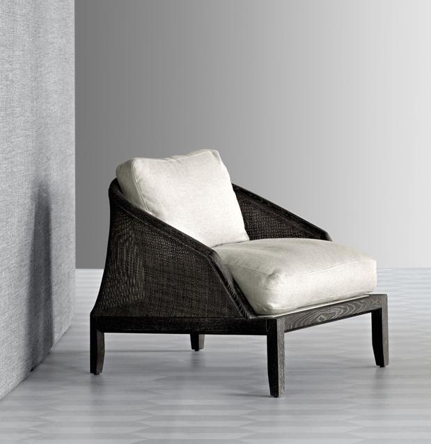 Potocco-grace lounge_1.jpg