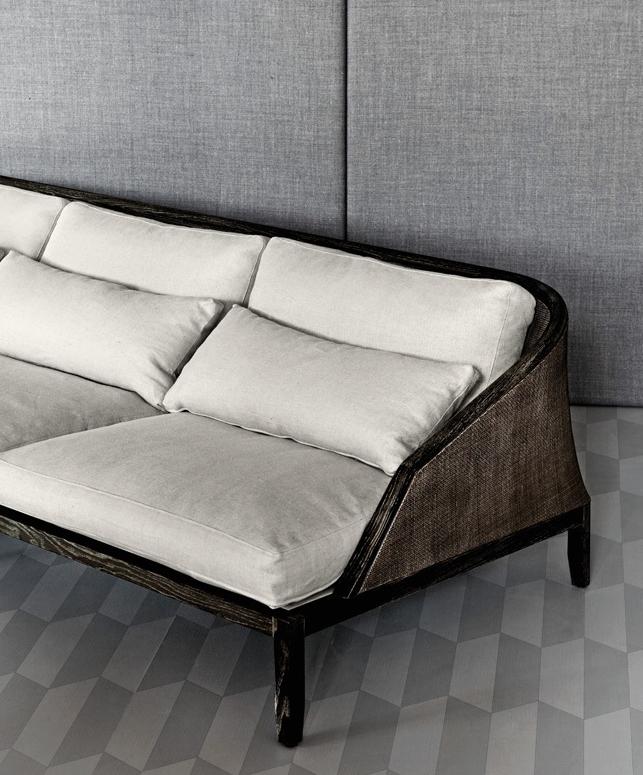 Potocco-grace lounge_4.jpg