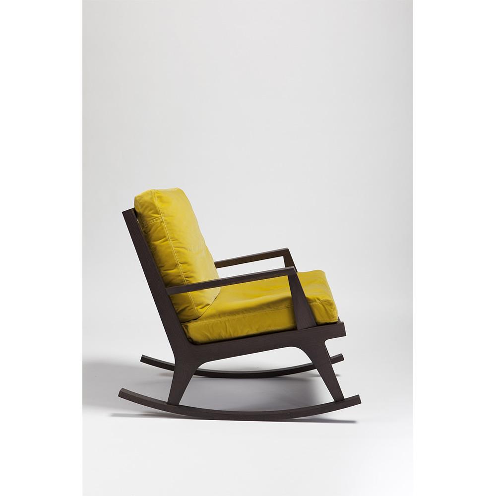Potocco_Ego_rocking chair_01.jpg