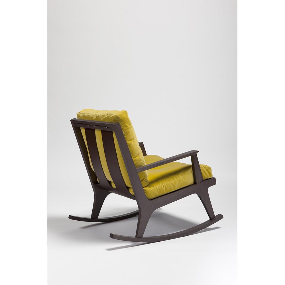 Potocco_Ego_rocking chair_02.jpg