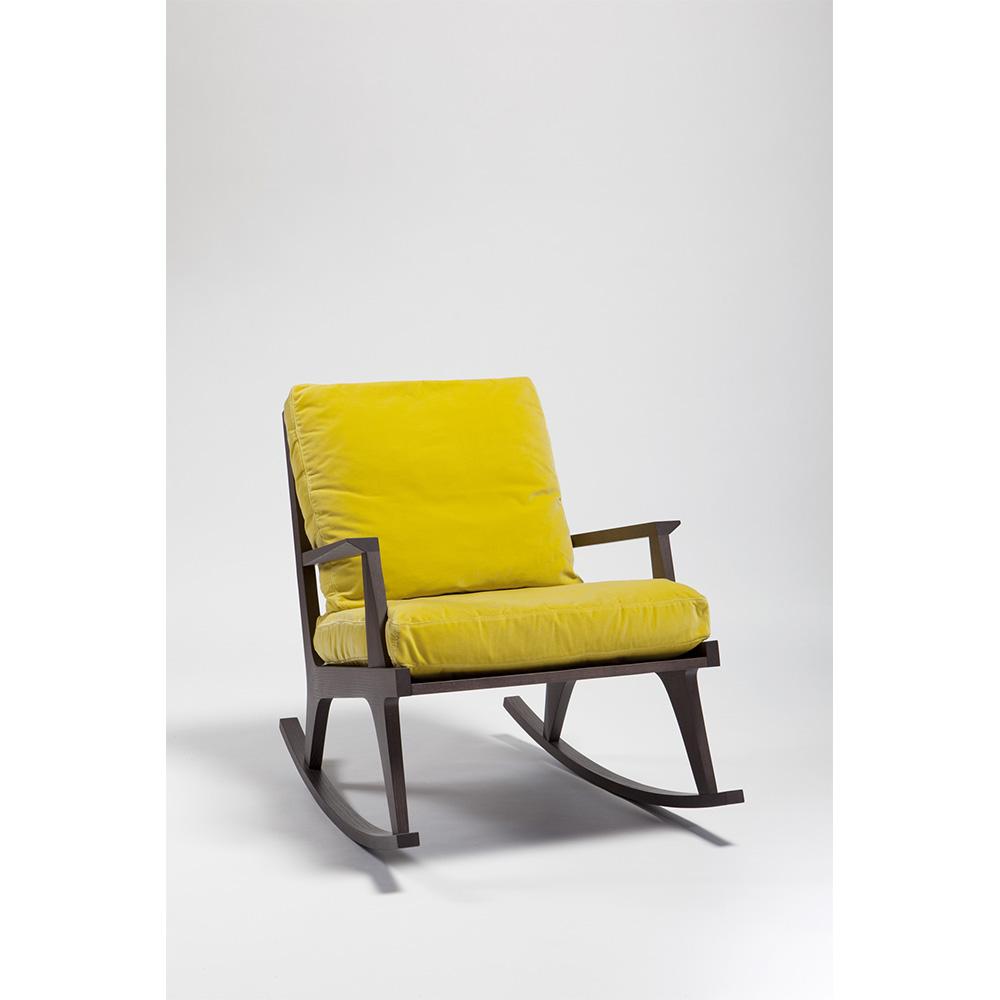 Potocco_Ego_rocking chair_03.jpg