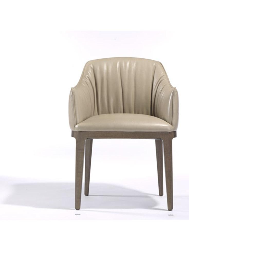 Potocco_Blossom armchair_1.jpg