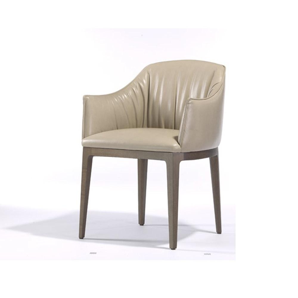 Potocco_Blossom armchair_2.jpg