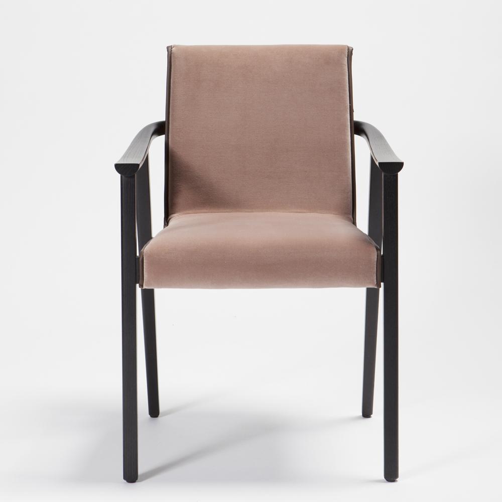 Potocco_Dea armchair_1.jpg