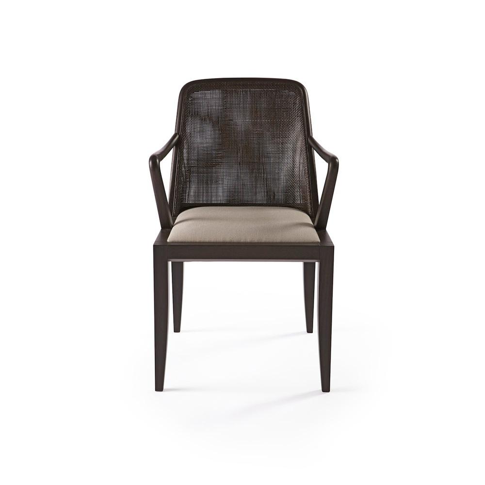 Potocco_Grace chair_4.jpg