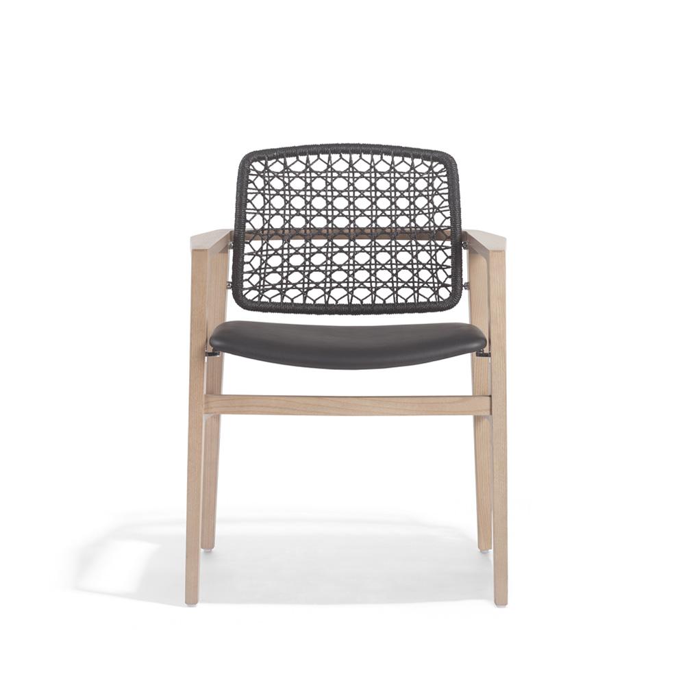 Potocco_Patio armchair_1.jpg