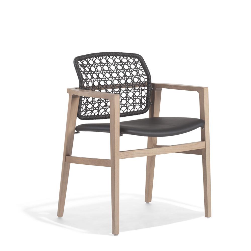 Potocco_Patio armchair_2.jpg