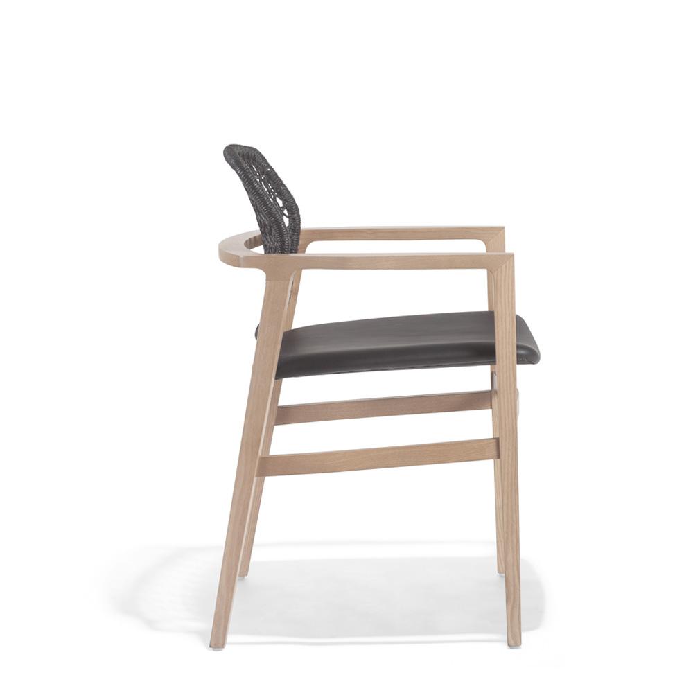 Potocco_Patio armchair_3.jpg