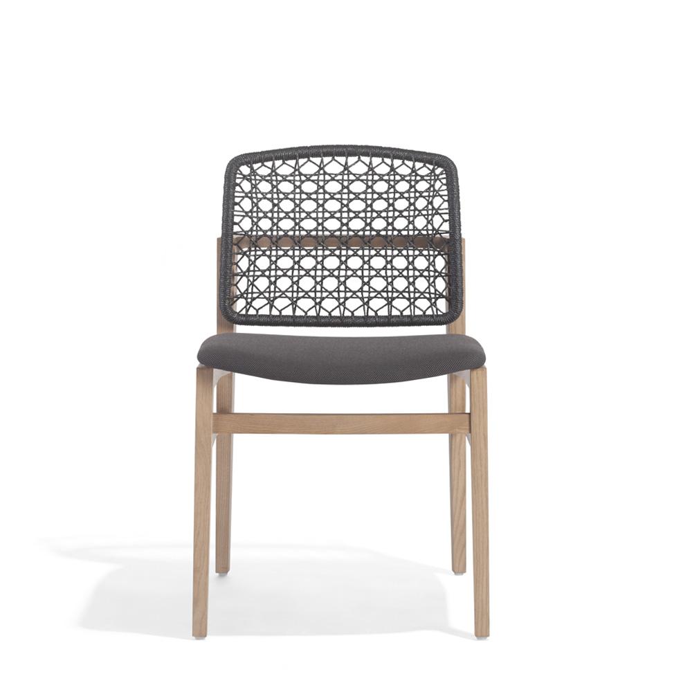 Potocco_Patio Chair_01.jpg