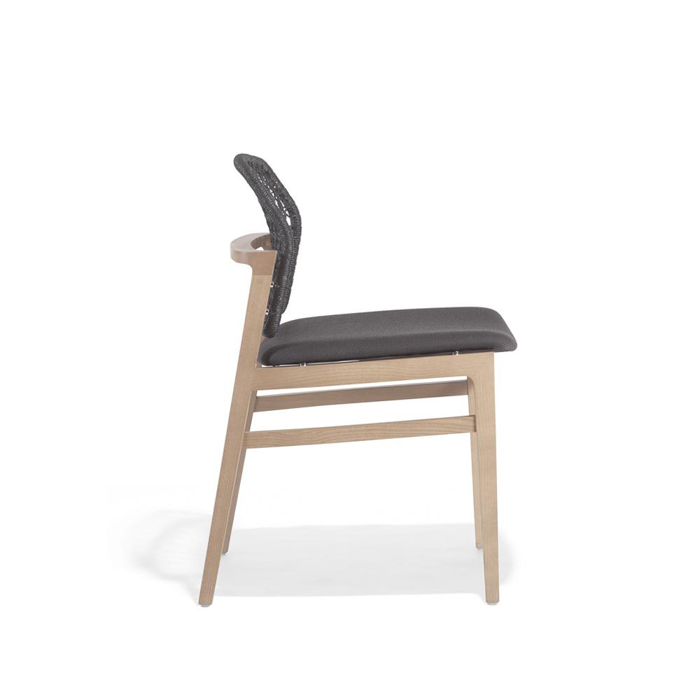 Potocco_Patio Chair_03.jpg