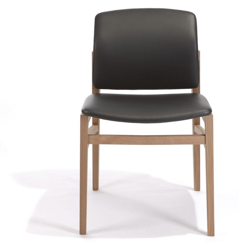 Potocco_Patio Chair_05.jpg
