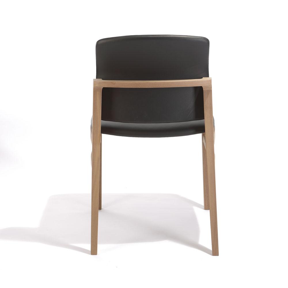 Potocco_Patio Chair_08.jpg