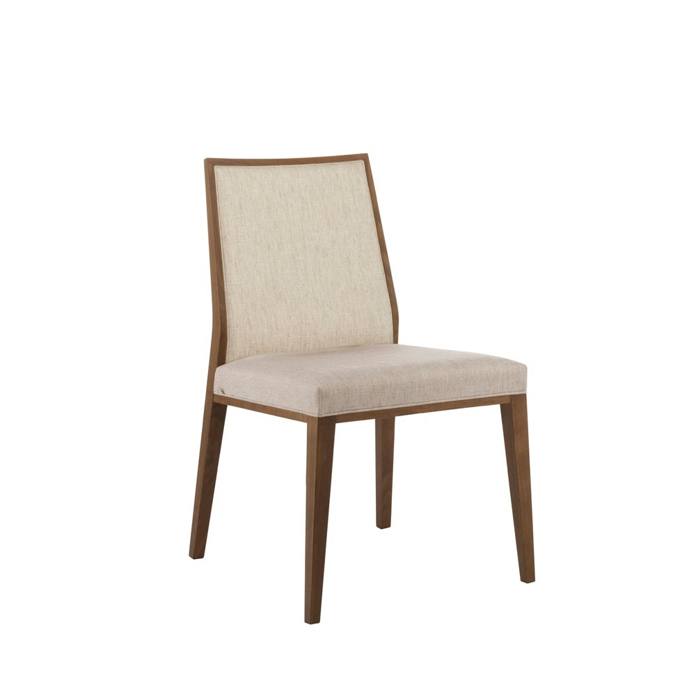 Potocco_queen_chair.jpg