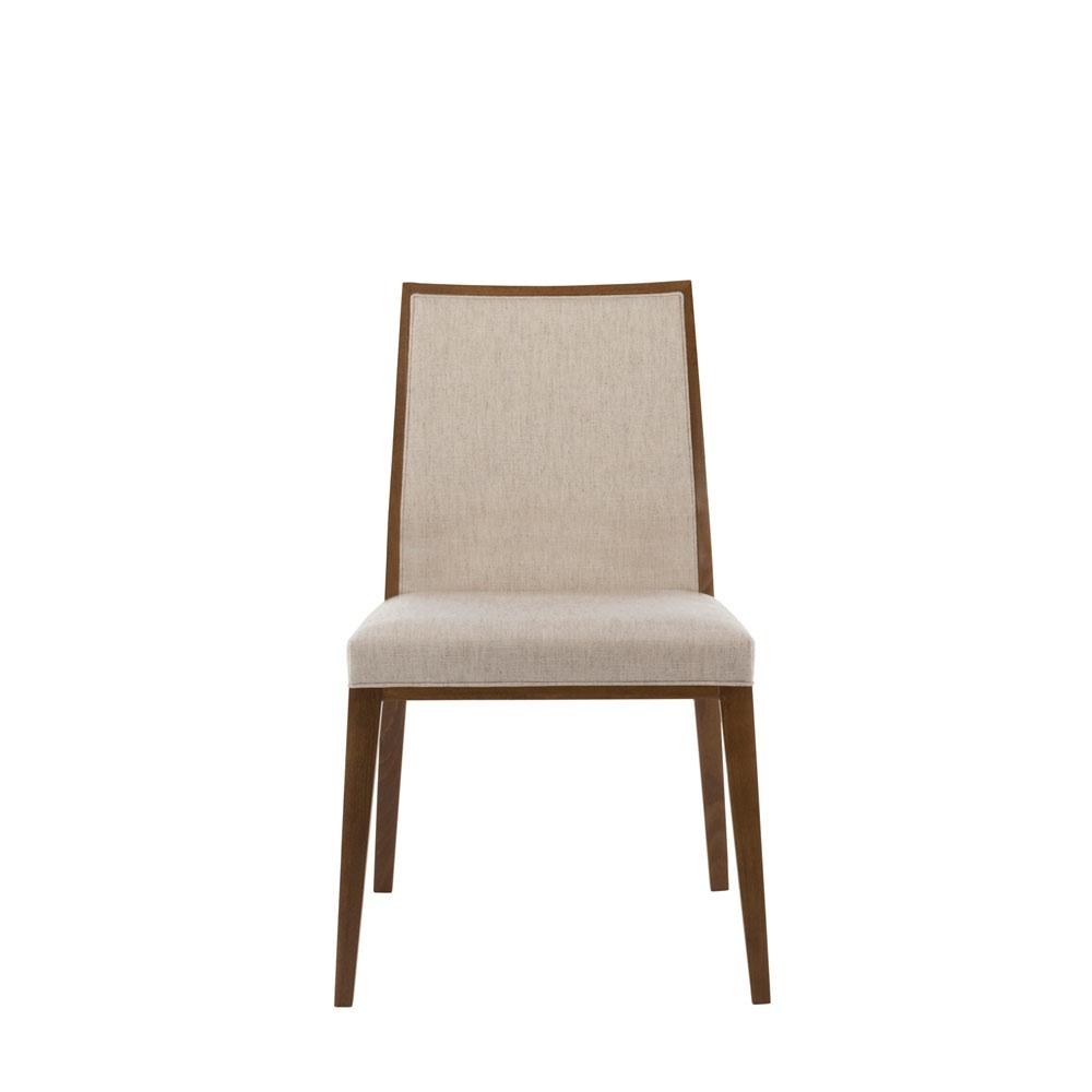 Potocco_queen_chair_2.jpg