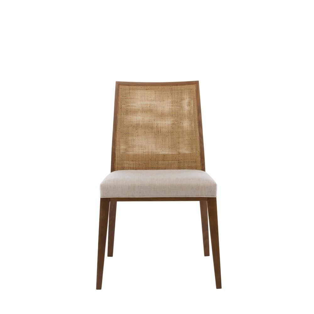 Potocco_queen_chair_4.jpg