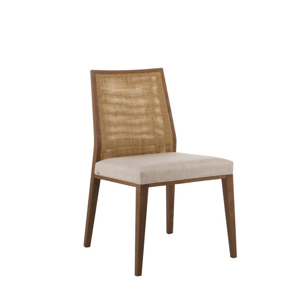 Potocco_queen_chair_5.jpg