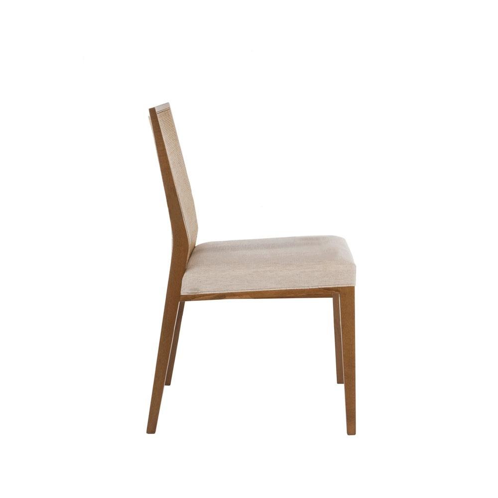 Potocco_queen_chair_6.jpg