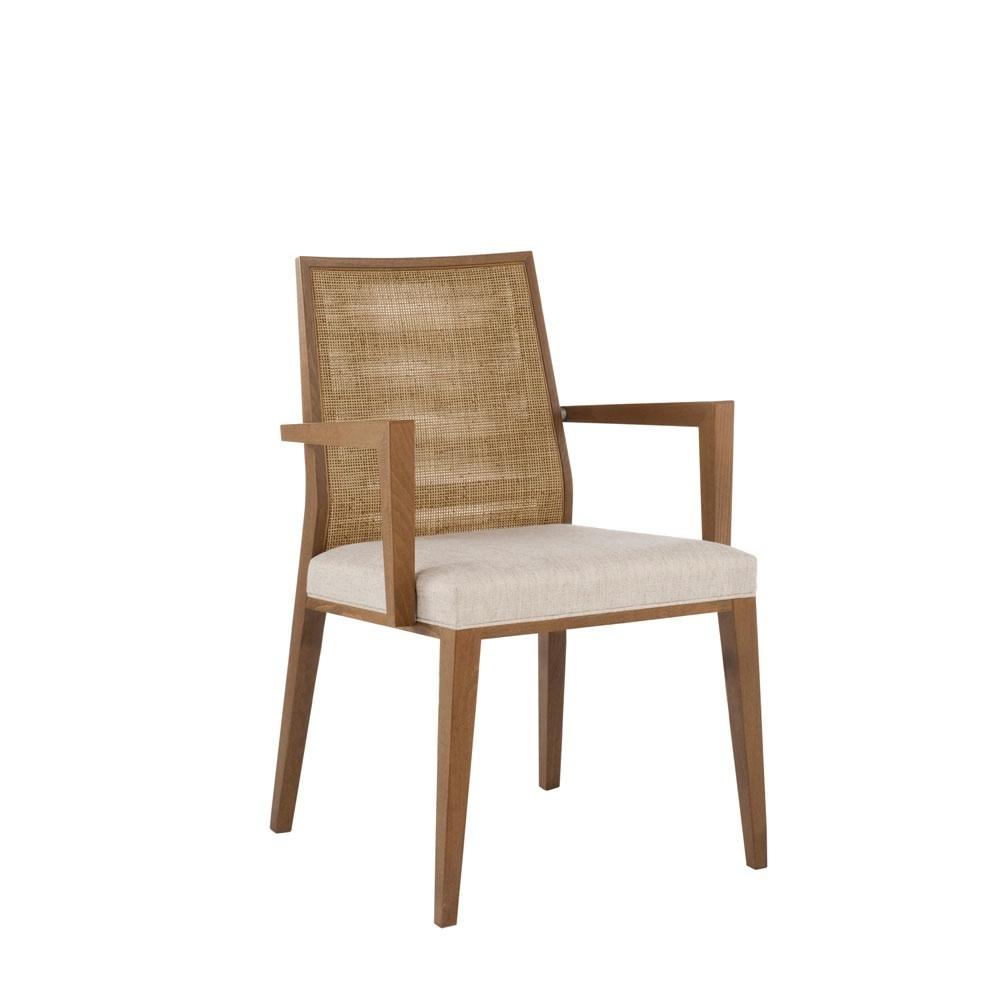 Potocco_Queen armchair_2.jpg