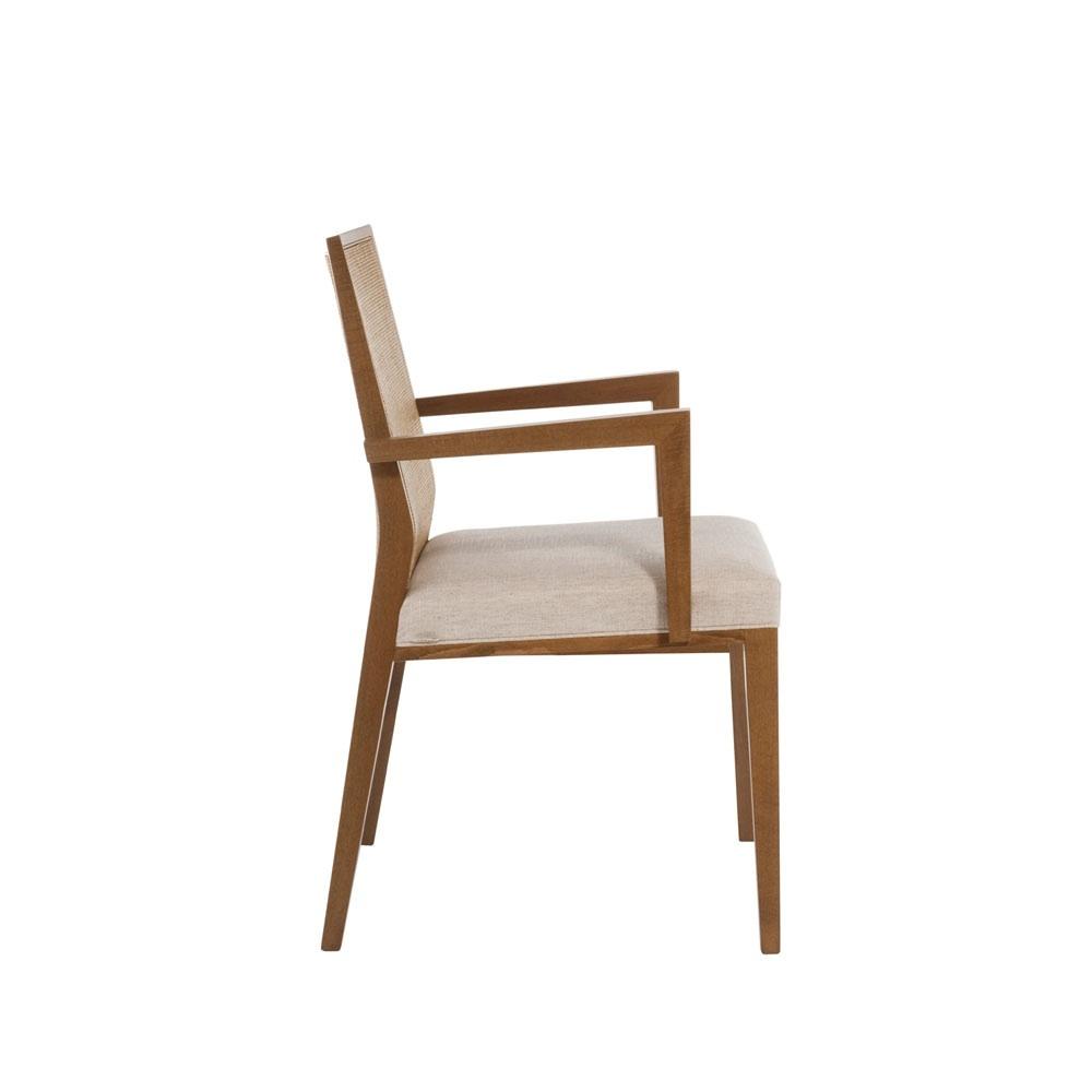 Potocco_Queen armchair_3.jpg