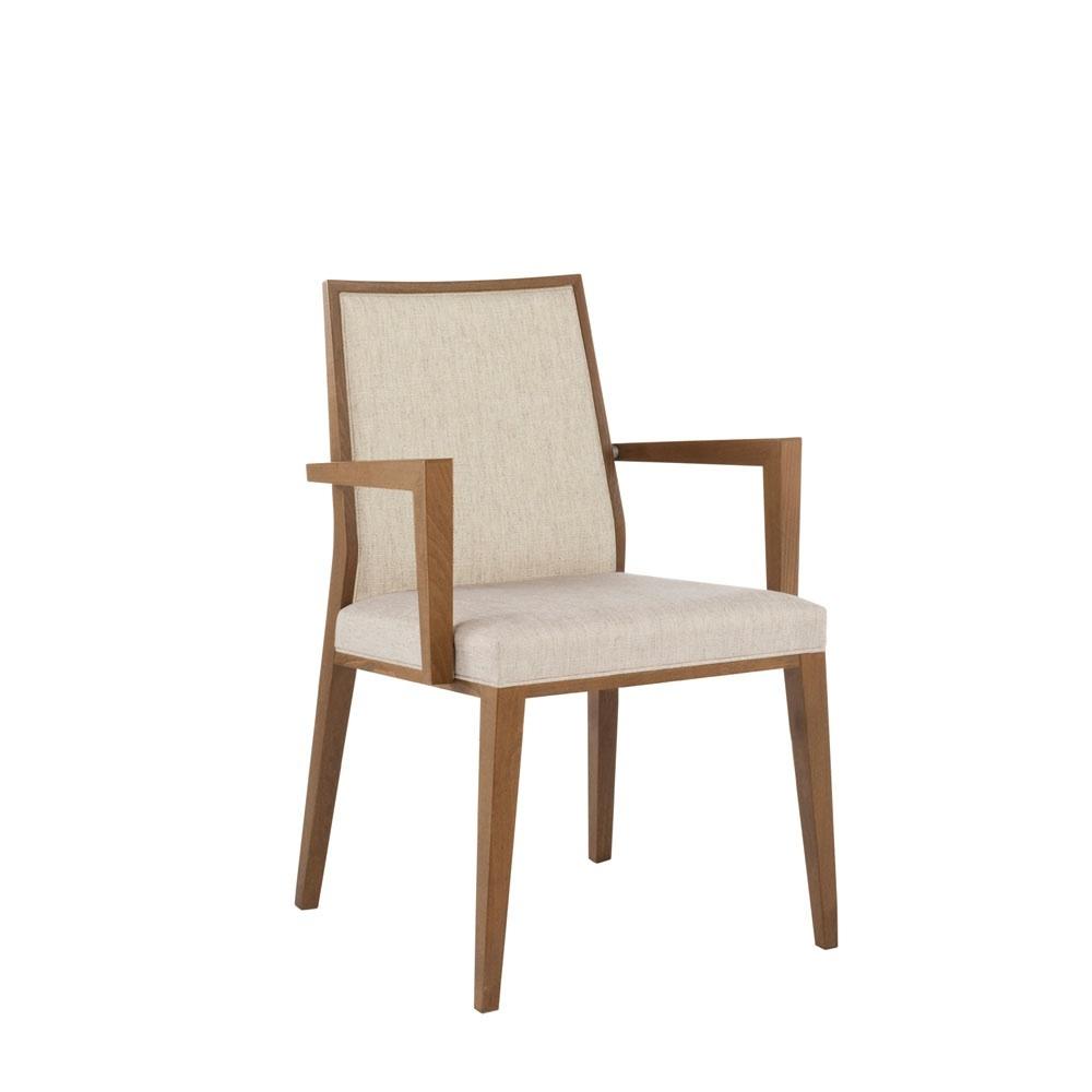 Potocco_Queen armchair_6.jpg