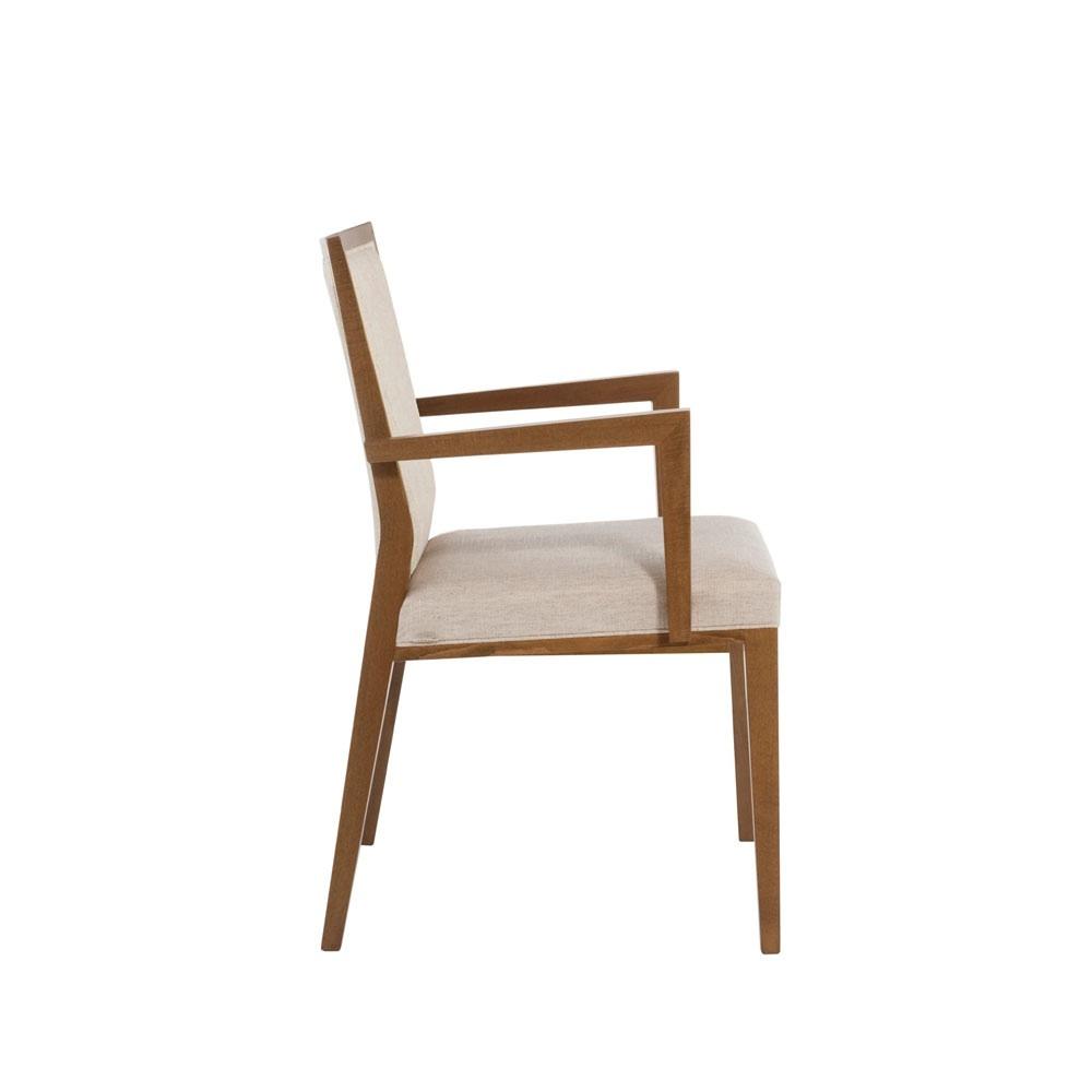 Potocco_Queen armchair_7.jpg