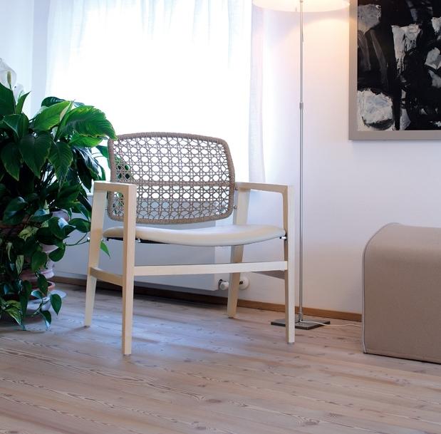 Potocco_Patio lounge_4.jpg