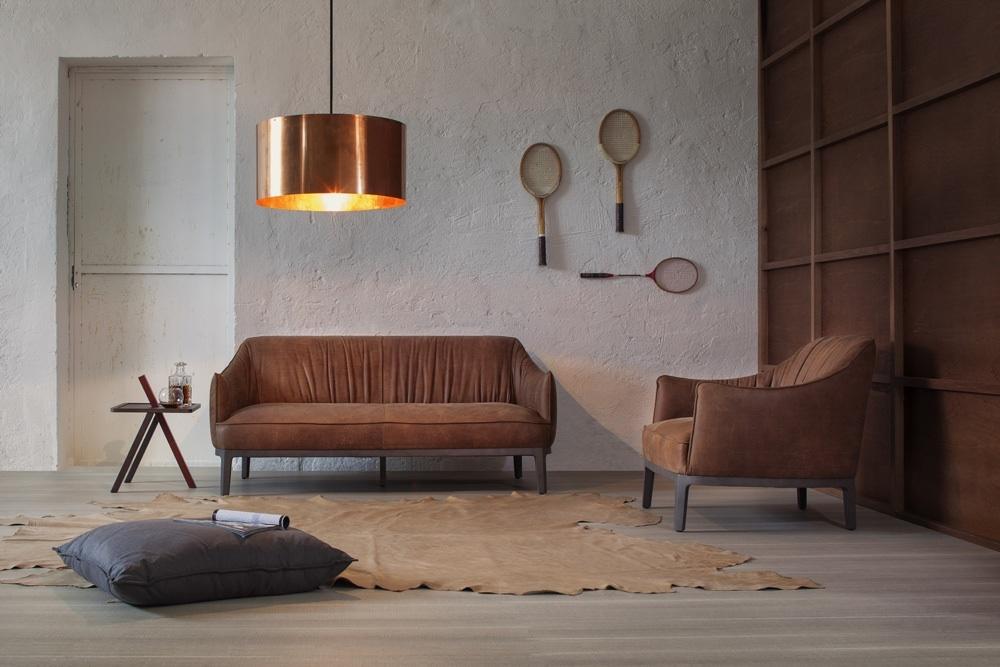 Potocco_Blossom Sofa_3.jpg