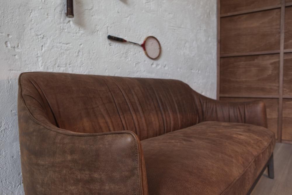 Potocco_Blossom Sofa_4.jpg