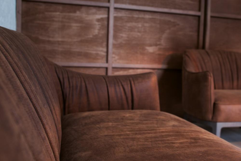 Potocco_Blossom Sofa_5.jpg