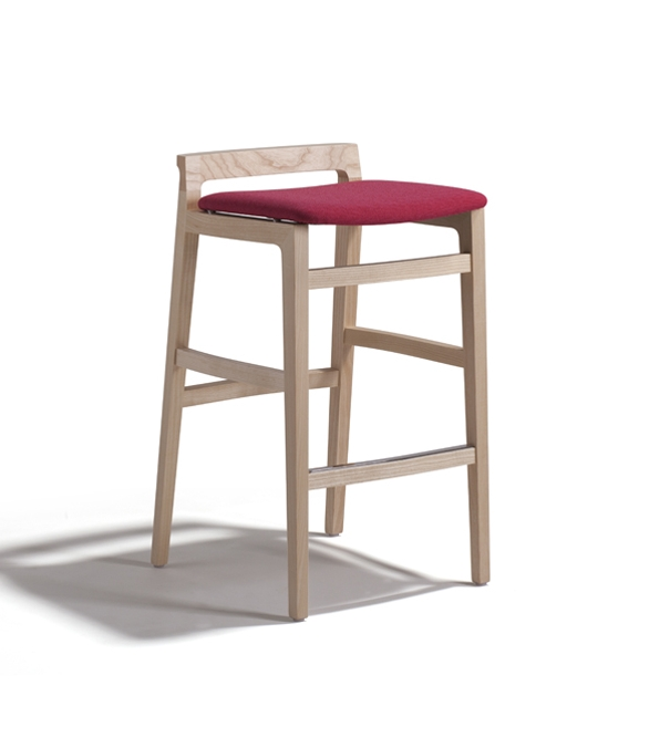 Potocco_Patio_stool_2.jpg
