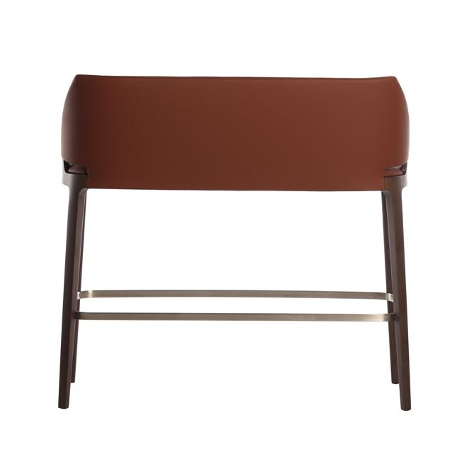 Potocco_velis stool double_3.jpg