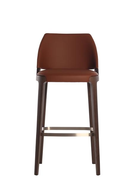 Potocco_velis stool_2.jpg