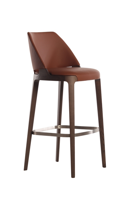 Potocco_velis stool_1.jpg