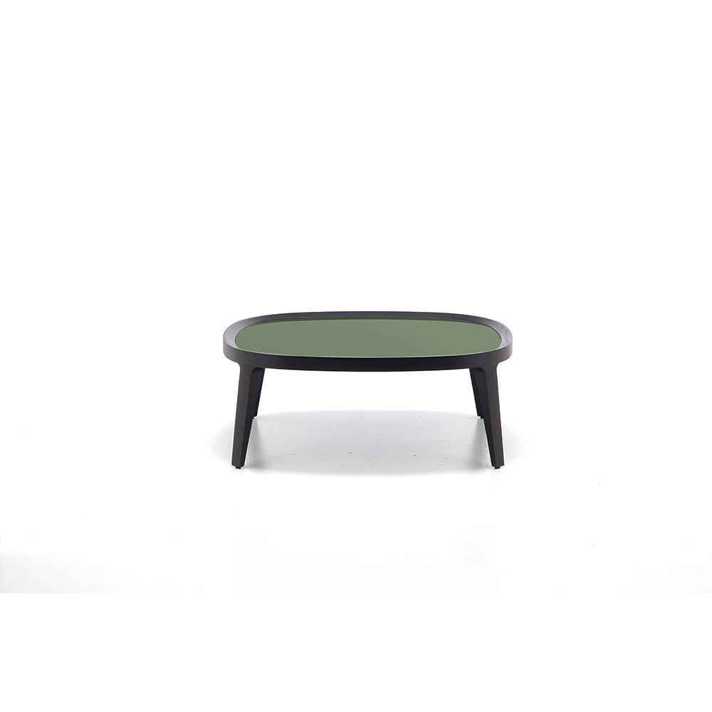 Potocco_Spring coffee table_1.jpg