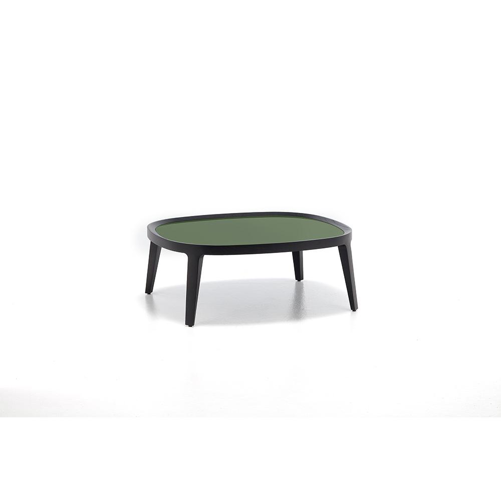 Potocco_Spring coffee table_2.jpg