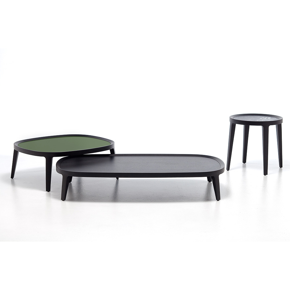 Potocco_Spring coffee table_3.jpg