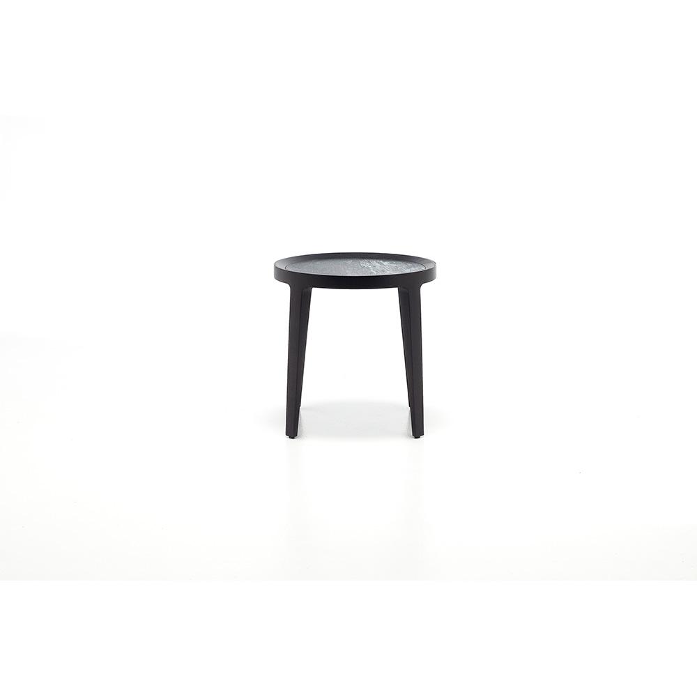 Potocco_Spring coffee table_4.jpg
